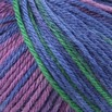Classic Elite Yarns Liberty Wool Print Discontinued Colors - 7865