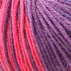 Classic Elite Yarns Liberty Wool Print Overstock Colors - 7868