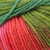 Classic Elite Yarns Liberty Wool Print Discontinued Colors - 7870