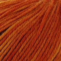 Liberty Wool Print Discontinued Colors