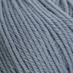 Classic Elite Yarns Liberty Wool - 78147