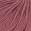 Classic Elite Yarns Liberty Wool - 78189