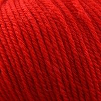 Liberty Wool Discontinued Colors