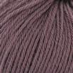 Classic Elite Yarns Liberty Wool - 7859