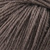 Classic Elite Yarns Liberty Wool - 7878