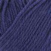 Classic Elite Yarns Liberty Wool - 7879