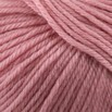 Classic Elite Yarns Liberty Wool - 7888