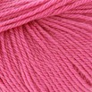 Classic Elite Yarns Liberty Wool Discontinued Colors - 7819