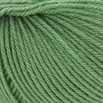 Classic Elite Yarns Liberty Wool Discontinued Colors - 7894