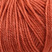 Classic Elite Yarns Liberty Wool Light Solids - 6617