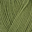 Classic Elite Yarns Liberty Wool Light Solids - 6639