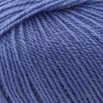 Classic Elite Yarns Liberty Wool Light Solids - 6649