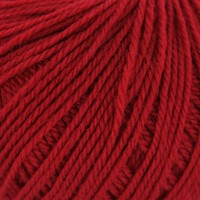 Liberty Wool Light Solids