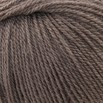 Classic Elite Yarns Liberty Wool Light Solids - 6678