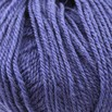 Classic Elite Yarns Liberty Wool Light Solids - 6679
