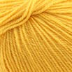 Classic Elite Yarns Liberty Wool Light Solids - 6680