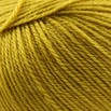 Classic Elite Yarns Liberty Wool Light Solids - 6681