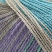 Classic Elite Yarns Liberty Wool Light Prints - 6606