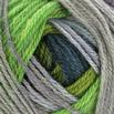 Classic Elite Yarns Liberty Wool Light Prints - 6623