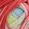 Classic Elite Yarns Liberty Wool Light Prints - 6630