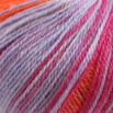 Classic Elite Yarns Liberty Wool Light Prints - 6668