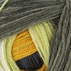 Classic Elite Yarns Liberty Wool Light Prints - 6669