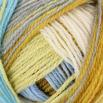 Classic Elite Yarns Liberty Wool Light Prints - 6671