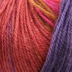Classic Elite Yarns Liberty Wool Light Prints - 6690