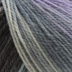 Classic Elite Yarns Liberty Wool Light Prints - 6691