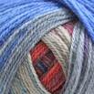 Classic Elite Yarns Liberty Wool Light Prints - 6698