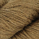 Shibui Linen Discontinued Colors