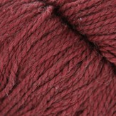Queensland Collection Llama Soft Cotton