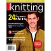 Love of Knitting Magazine - Winter13