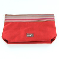 1103-1 Large Zip Pouch