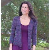 Lyrical Knits Set In Simplicity PDF