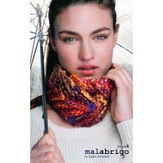 Malabrigo Book 6 - In Cabo Polonio