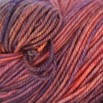 Malabrigo Sock - Archangel