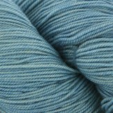 Baah Yarn Manhattan