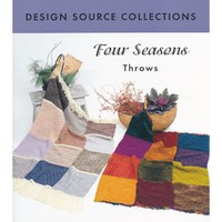 Four Seasons Throws