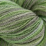 Manos del Uruguay Lace Discontinued Colors