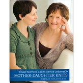 Mother-Daughter Knits