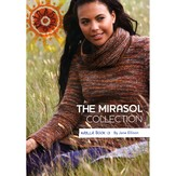 Mirasol Collection Maylla Book 13