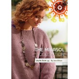 Mirasol Collection Sawya Book 22
