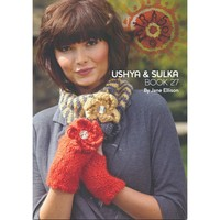 Collection Ushya & Sulka Book 27