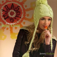 Designer Mini Knits