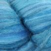 Abstract Fiber Mixed Merino/Silk - Hawaii