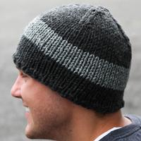 WEBS Watch Cap (Free)