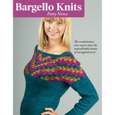 Bargello Knits eBook