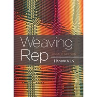 Weaving Rep DVD