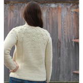 Nelkin Designs Iota Sweater PDF
